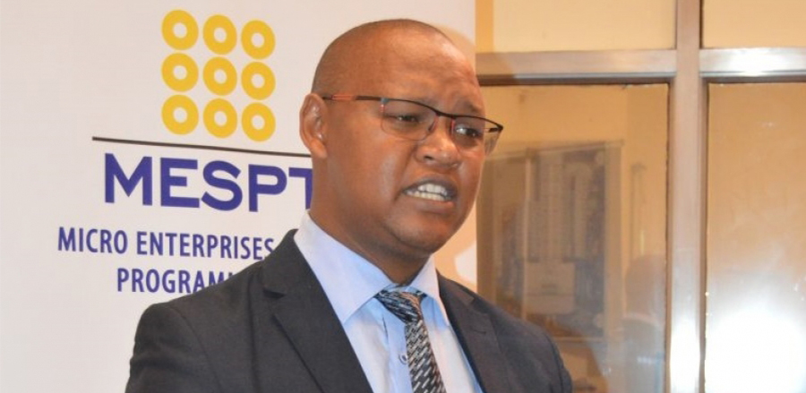 Bimas Partners With MESPT To Address The Challenges Facing Green Financing In Kenya